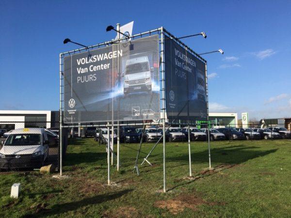 3.-VW-PUURS-VRIJSTAAND-FRAME1-kopie.JPG