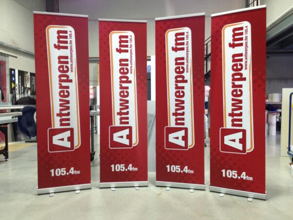ROLL-UP-ANTWERPEN-FM.JPG